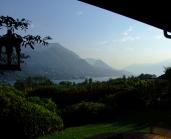 """""""Stare a Cisano""""  - Lago di Garda - Bed & Breakfast"""