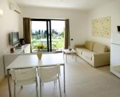 Residence Goethe - Malcesine