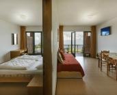 Residence Parco Lago di Garda - Malcesine